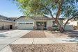 Photo of 5928 S Inez Drive, Gilbert, AZ 85298 (MLS # 5857085)