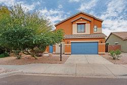 Photo of 2547 W Burgess Lane, Phoenix, AZ 85041 (MLS # 5857106)