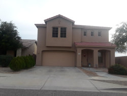 Photo of 4601 N 95th Drive, Phoenix, AZ 85037 (MLS # 5857108)