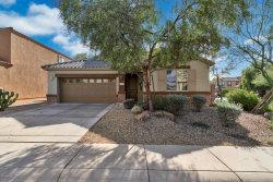 Photo of 4011 E Casitas Del Rio Drive, Phoenix, AZ 85050 (MLS # 5857111)