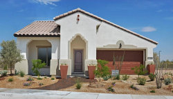 Photo of 12170 S 184th Avenue, Goodyear, AZ 85338 (MLS # 5857115)