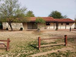 Photo of 6200 N Mockingbird Lane, Paradise Valley, AZ 85253 (MLS # 5857117)