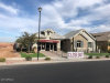 Photo of 4258 E Dwayne Street E, Gilbert, AZ 85295 (MLS # 5857119)
