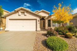 Photo of 2440 E Cielo Grande Avenue, Phoenix, AZ 85024 (MLS # 5857122)