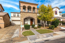 Photo of 12014 W Pierce Street, Avondale, AZ 85323 (MLS # 5857133)