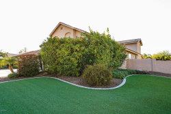 Photo of 6908 S Clark Drive, Tempe, AZ 85283 (MLS # 5857144)