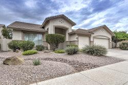 Photo of 2384 W Ivanhoe Street, Chandler, AZ 85224 (MLS # 5857148)