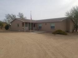 Photo of 36230 N 10th Street, Phoenix, AZ 85086 (MLS # 5857159)