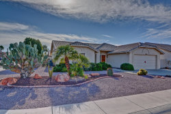 Photo of 9011 W Sequoia Drive, Peoria, AZ 85382 (MLS # 5857171)