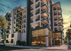 Photo of 3131 N Central Avenue, Unit 3006, Phoenix, AZ 85012 (MLS # 5857177)