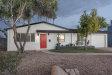 Photo of 2201 N Normal Avenue, Tempe, AZ 85281 (MLS # 5857186)