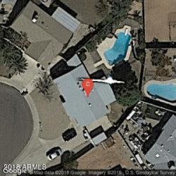 Photo of 14431 N 35th Street, Phoenix, AZ 85032 (MLS # 5857195)