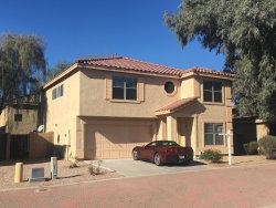 Photo of 6092 S Bell Place, Chandler, AZ 85249 (MLS # 5857203)