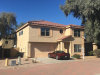 Photo of 6092 S Bell Place, Chandler, AZ 85249 (MLS # 5857203)