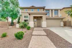 Photo of 16717 W Monroe Street, Goodyear, AZ 85338 (MLS # 5857214)