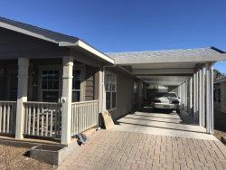 Photo of 6960 W Peoria Avenue, Unit 227, Peoria, AZ 85345 (MLS # 5857225)