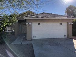 Photo of 7823 W Solano Drive N, Glendale, AZ 85303 (MLS # 5857241)