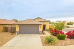 Photo of 19271 N Ibiza Lane, Maricopa, AZ 85138 (MLS # 5857245)