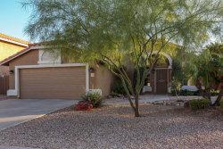 Photo of 6905 E Laguna Azul Avenue, Mesa, AZ 85209 (MLS # 5857247)