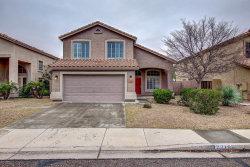 Photo of 7318 W Mohawk Lane, Glendale, AZ 85308 (MLS # 5857254)