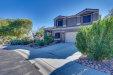 Photo of 1225 W Falls Canyon Drive, Casa Grande, AZ 85122 (MLS # 5857265)