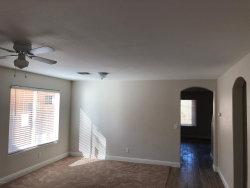 Photo of 728 E Payton Street, San Tan Valley, AZ 85140 (MLS # 5857269)