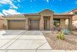 Photo of 4333 E Hashknife Road, Phoenix, AZ 85050 (MLS # 5857270)