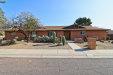 Photo of 123 W Braeburn Drive, Phoenix, AZ 85023 (MLS # 5857274)
