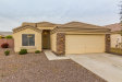 Photo of 3326 W Sunland Avenue, Phoenix, AZ 85041 (MLS # 5857285)
