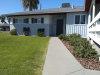 Photo of 916 W Campbell Avenue, Phoenix, AZ 85013 (MLS # 5857289)
