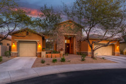 Photo of 9995 E Ridgerunner Drive, Scottsdale, AZ 85255 (MLS # 5857292)