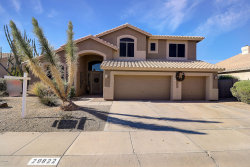 Photo of 29822 N 51st Place, Cave Creek, AZ 85331 (MLS # 5857296)