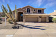 Photo of 29822 N 51st Place, Cave Creek, AZ 85331 (MLS # 5857296)