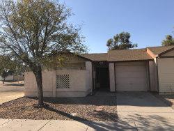 Photo of 16030 S Spartan Street, Chandler, AZ 85225 (MLS # 5857298)