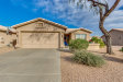 Photo of 1412 E Waterview Place, Chandler, AZ 85249 (MLS # 5857300)