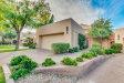 Photo of 7760 E Gainey Ranch Road, Unit 5, Scottsdale, AZ 85258 (MLS # 5857302)