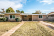 Photo of 119 S Miller Street, Mesa, AZ 85204 (MLS # 5857304)