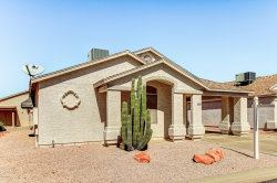 Photo of 1850 E Winged Foot Drive, Chandler, AZ 85249 (MLS # 5857308)