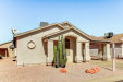 Photo of 1850 E Winged Foot Drive, Chandler, AZ 85249 (MLS # 5857308)