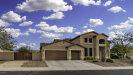 Photo of 7855 E Kenwood Street, Mesa, AZ 85207 (MLS # 5857313)