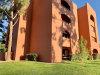 Photo of 4303 E Cactus Road, Unit 249, Phoenix, AZ 85032 (MLS # 5857324)