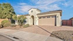 Photo of 2810 E Iris Drive, Chandler, AZ 85286 (MLS # 5857335)