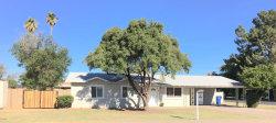 Photo of 932 E 6th Place, Mesa, AZ 85203 (MLS # 5857348)