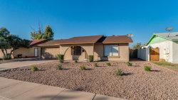 Photo of 804 W Palomino Drive, Chandler, AZ 85225 (MLS # 5857351)