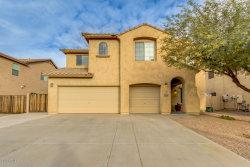 Photo of 744 E Kapasi Lane, San Tan Valley, AZ 85140 (MLS # 5857359)