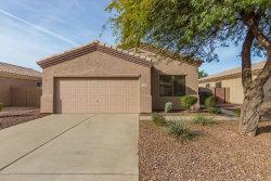 Photo of 1128 S Sabrina --, Mesa, AZ 85208 (MLS # 5857362)
