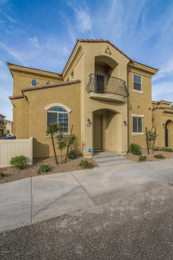 Photo of 1367 S Country Club Drive, Unit 1246, Mesa, AZ 85210 (MLS # 5857373)
