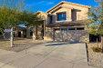 Photo of 15656 W Supai Drive, Goodyear, AZ 85338 (MLS # 5857375)