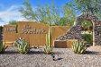 Photo of 13300 E Via Linda Drive, Unit 1018, Scottsdale, AZ 85259 (MLS # 5857377)