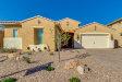 Photo of 2652 E Stacey Road, Gilbert, AZ 85298 (MLS # 5857380)